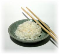 rice-square