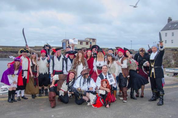 Piratefest2015
