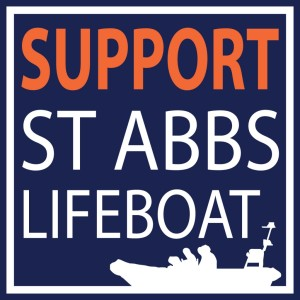 Support-St-Abbs-Lifeboat-Logo